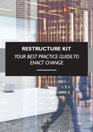 Restructure Kit Pg1
