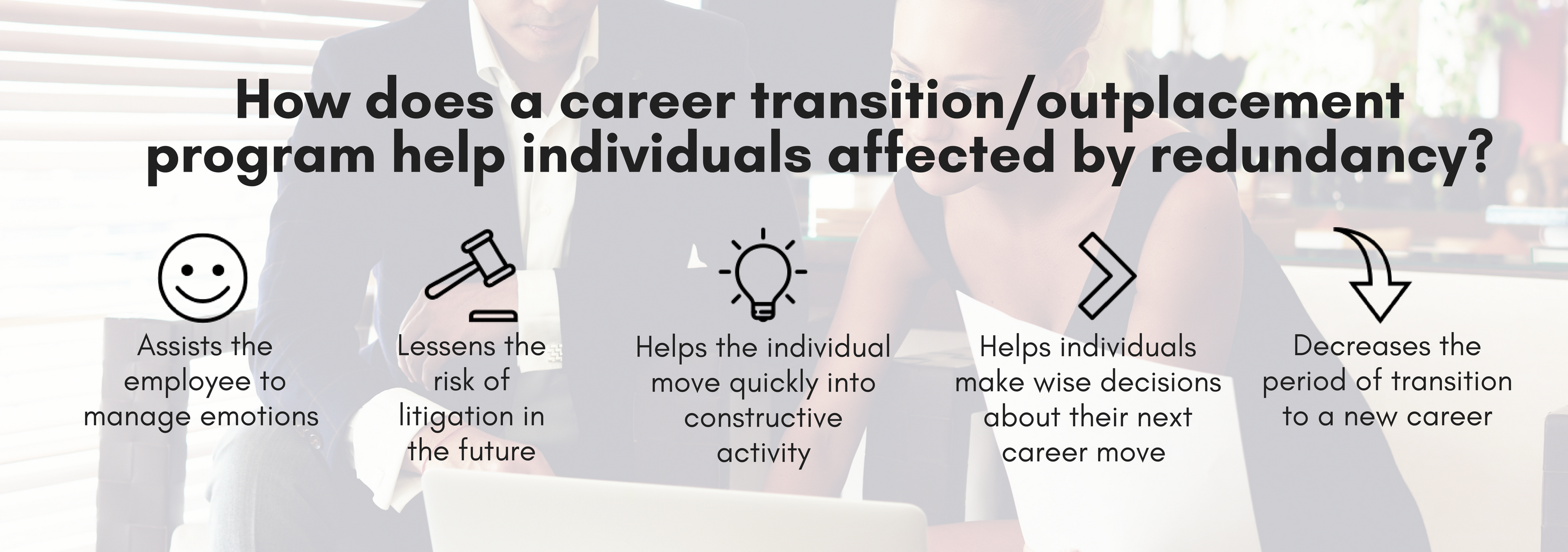 How does a career transition2Foutplacement program help individuals.png