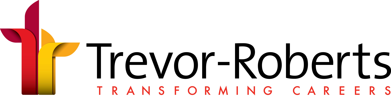 Trevor-Roberts_high-res-saved-for-web.jpg