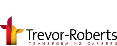 Trevor-Roberts_Logo extra space-3
