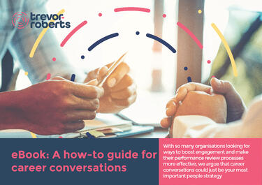 eBook - How to guide on career conversations_Page_01