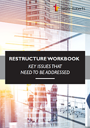Restructure Workbook cover-5