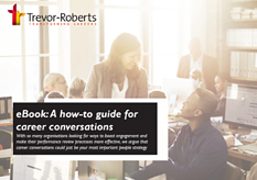 eBook - career conversations-1-2
